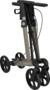 Lichtgewicht-rollator-5-tot-8-kilo
