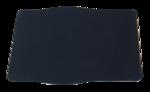 Anti-slipmat voor Pixel rollator