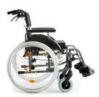 M5 rolstoel