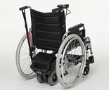 V-Drive-hulpmotor-voor-rolstoel