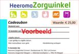 Cadeaubon-€-2500
