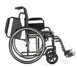 M1 rolstoel armleggers
