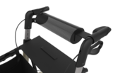 accessoire Pixel rollator
