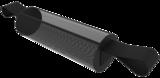 Tasje voor Pixel rollator