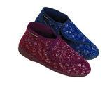 Pantoffels Betsy (dames)