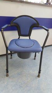 Herdegen po-stoel