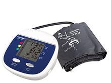 Visomat comfort eco bloeddrukmeter